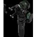Swiftcam M4G 三軸運動相機穩定器